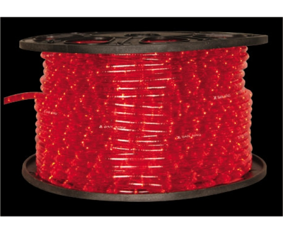 LED DÂY 3527-RED
